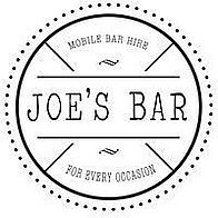 Joe's Mobile Bar Cocktail Bar