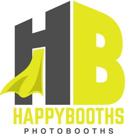 Happy Booths Photo or Video Services