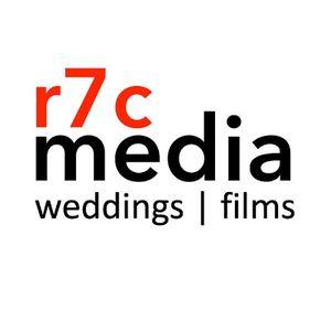 R7c Media Videographer