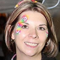 Caroline's Creations Face Painting & Balloon Modelling Balloon Twister