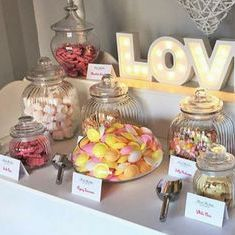 Candy Kent Mobile Caterer