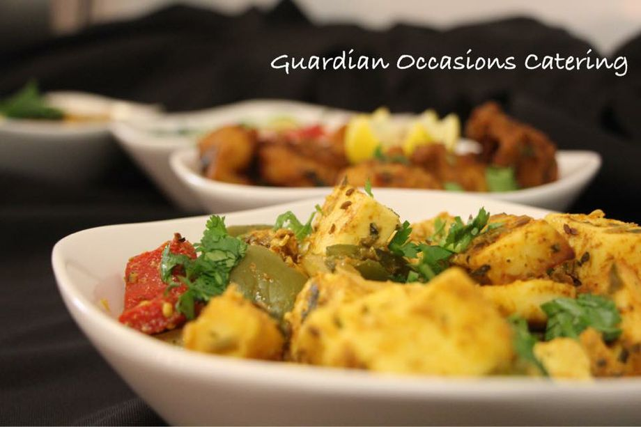 Guardian occasions catering street food catering birmingham west guardian occasions catering catering event planner birmingham west midlands photo forumfinder Image collections