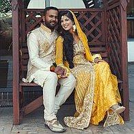Harvest Creative Media Asian Wedding Photographer