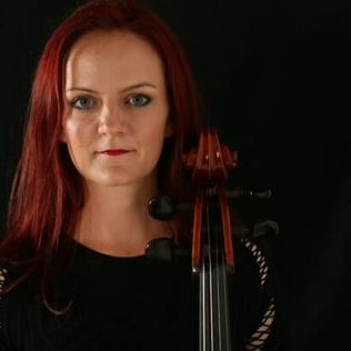 Emily Mitchell Cello - Solo Musician , Brighton,  Cellist, Brighton