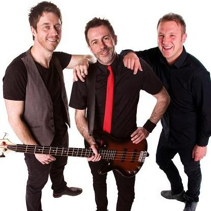 Hard to Handle - Live music band , Birmingham,  Function & Wedding Band, Birmingham