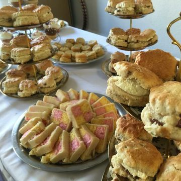 Four Seasons Catering - Catering , Bradford,  BBQ Catering, Bradford Afternoon Tea Catering, Bradford Business Lunch Catering, Bradford Children's Caterer, Bradford Corporate Event Catering, Bradford Dinner Party Catering, Bradford Wedding Catering, Bradford Private Party Catering, Bradford Pie And Mash Catering, Bradford Buffet Catering, Bradford
