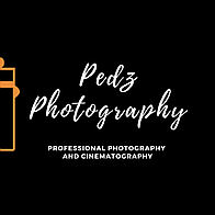 Pedz Photography Ltd Asian Wedding Photographer