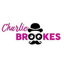 Charlie Brookes Magic Mirror and Photo Booth Photo Booth