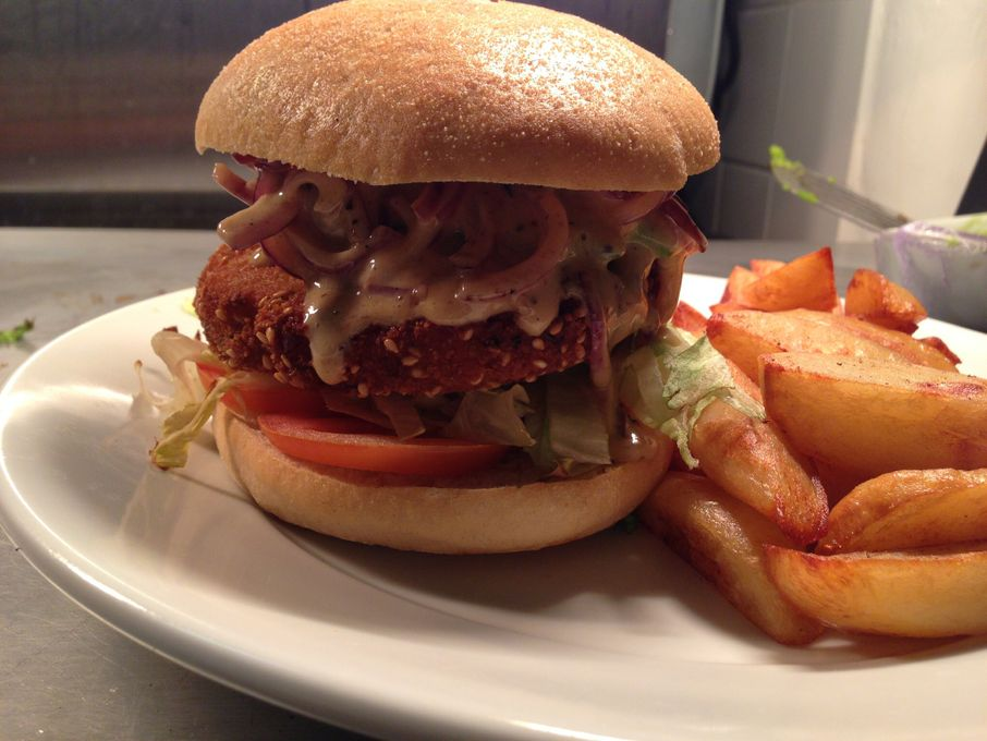 Diamond Catering - Catering  - Chester - Cheshire photo