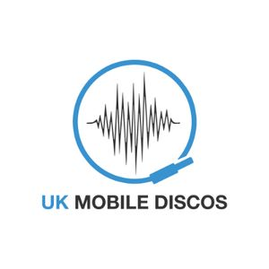 UK Mobile Discos DJ