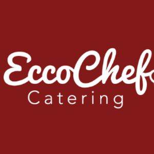 EccoChef Catering Wedding Catering