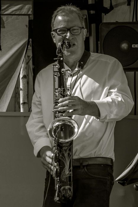 Kevin Goodall - Live music band , Derby, Solo Musician , Derby,  Saxophonist, Derby Live Music Duo, Derby