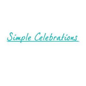 Simple Celebrations Children Entertainment