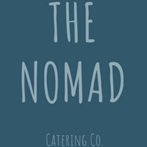 The Nomad Catering Company Dinner Party Catering