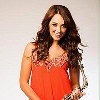 Aimee Jay Sax Saxophonist