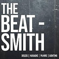 The BeatSmith Karaoke DJ