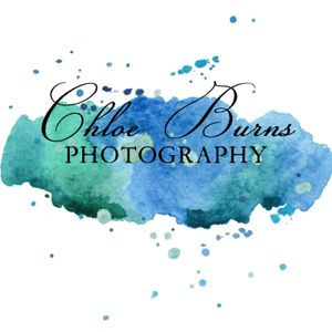 Chloe Burns Photography Photo or Video Services