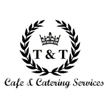 T & T Cafe and Catering Services Buffet Catering