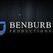 Benburb Productions Photo or Video Services