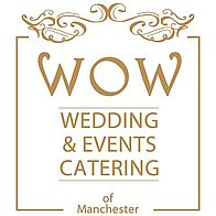 WoW Wedding and Event Catering of Manchester Afternoon Tea Catering