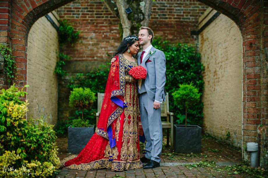 Nisha Haq Photography - Photo or Video Services  - Southampton - Hampshire photo