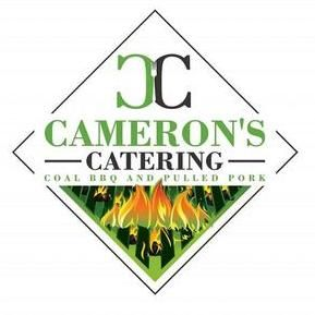 Cameron's Catering Business Lunch Catering