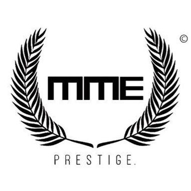 MME Prestige-Wedding Car Hire - Transport , Hornchurch,  Wedding car, Hornchurch Vintage Wedding Car, Hornchurch Luxury Car, Hornchurch Party Bus, Hornchurch Chauffeur Driven Car, Hornchurch Limousine, Hornchurch
