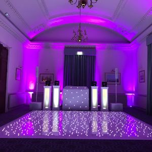 Exclusivediscos Mobile Disco