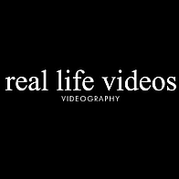 Real Life Videos Videographer