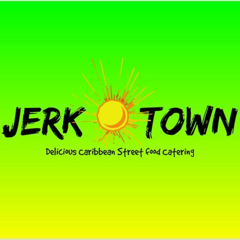 Jerk Town Catering - Catering , Berkshire,  Private Chef, Berkshire BBQ Catering, Berkshire Caribbean Catering, Berkshire Buffet Catering, Berkshire Business Lunch Catering, Berkshire Corporate Event Catering, Berkshire Dinner Party Catering, Berkshire Mobile Caterer, Berkshire Wedding Catering, Berkshire Private Party Catering, Berkshire Street Food Catering, Berkshire Halal Catering, Berkshire
