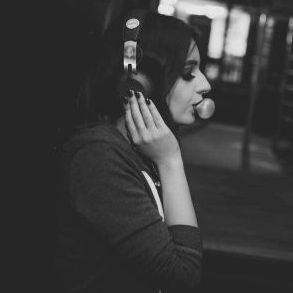 DJ Anisia Club DJ