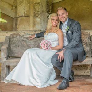 Anmarie Day Photography - Photo or Video Services , Buckinghamshire,  Wedding photographer, Buckinghamshire Event Photographer, Buckinghamshire Portrait Photographer, Buckinghamshire