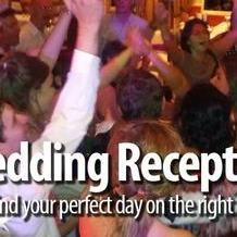Rewind Disco Wedding DJ