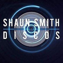 Shaun Smith Discos DJ