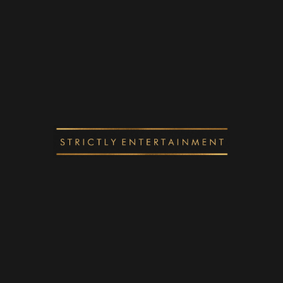 Strictly Entertainment Ensemble