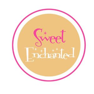 Sweet Enchanted Cupcake Maker