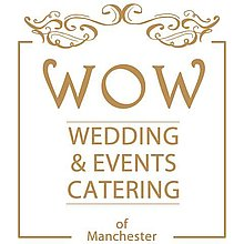 WoW Wedding and Event Catering of Manchester Buffet Catering