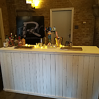 Rbar Mobile Bar Hire Mobile Bar