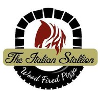 The Italian Stallion Food Van