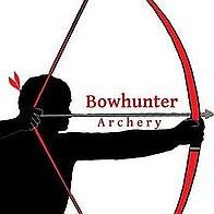 Bowhunter Archery Mobile Archery