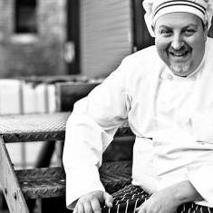 Adalberto Battaglia Private Chef
