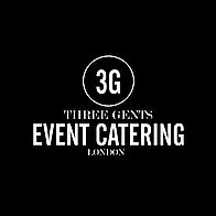 3G Event Catering Corporate Event Catering