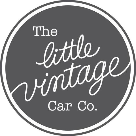 Vintage Hire - Photo or Video Services , Cambridge, Transport , Cambridge,  Photo Booth, Cambridge Vintage & Classic Wedding Car, Cambridge Chauffeur Driven Car, Cambridge