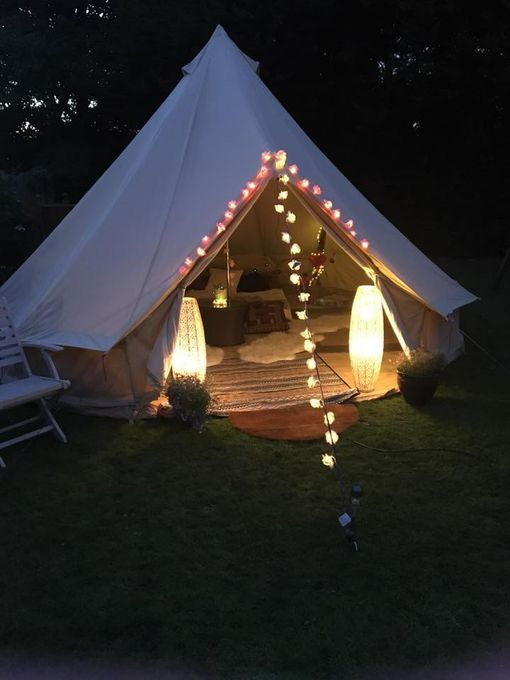 Lily Bell Tent Hire Liverpool - Marquee u0026 Tent Event Decorator Event Equipment - Liverpool - & Lily Bell Tent Hire Liverpool - Bell Tent Liverpool  Merseyside