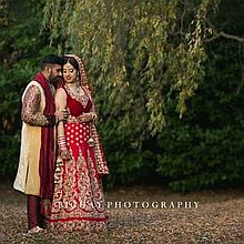 BIGDAY PHOTOGRAPHY Asian Wedding Photographer