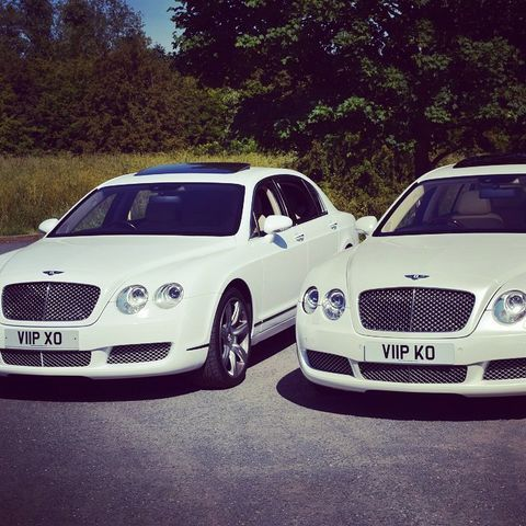 Hire A Rolls Royce - Transport , Hornchurch,  Wedding car, Hornchurch Luxury Car, Hornchurch Party Bus, Hornchurch Chauffeur Driven Car, Hornchurch