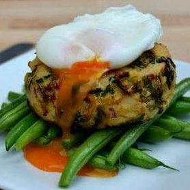 Bubble N Squeak Catering LTD Dinner Party Catering