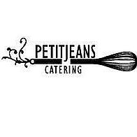 Petitjeans Catering Dinner Party Catering