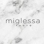 MiglessaPhoto Event Photographer