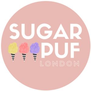 Sugarpuf London - Catering , London, Event Equipment , London,  Candy Floss Machine, London Corporate Event Catering, London